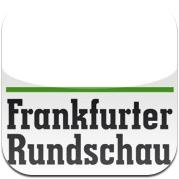 FR-Kiosk