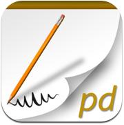 PaperDesk
