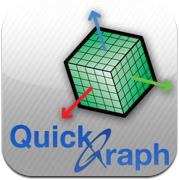 Quick Graph
