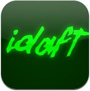 iDaft